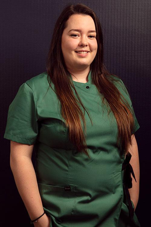 Assistante dentaire Reims